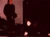 Histoire d'un homme, 1995, Perfomance