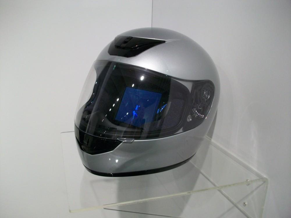 CM430, 2008, Dimension variable, Video installation